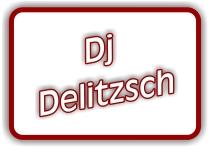 dj-delitzsch