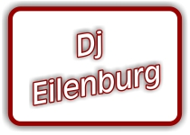 dj-eilenburg