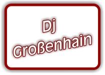 dj-grossenhain