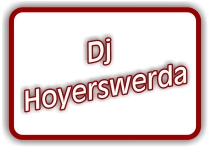 dj hoyerswerda