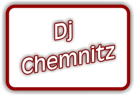 dj chemnitz sympathischer event messe hochzeits dj. Black Bedroom Furniture Sets. Home Design Ideas