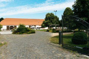 kloster nimbschen grimma