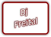 dj freital