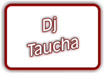 dj-taucha