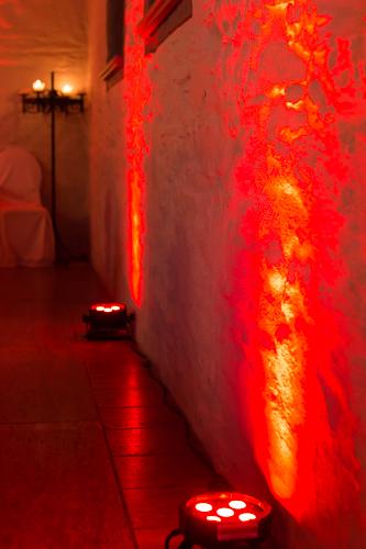 ambiente licht dj ottendorf-okrilla