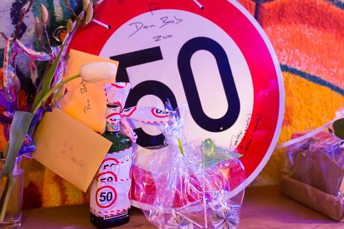 50. geburtstag in ottendorf-okrilla