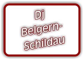 dj in belgern-schildau
