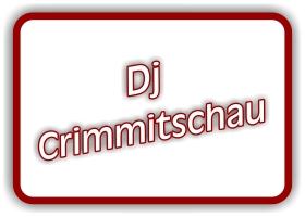 dj crimmitschau