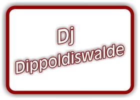 dj dippoldiswalde