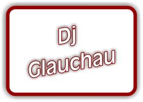 dj glauchau