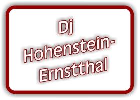 dj hohenstein-ernstthal
