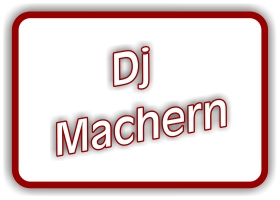 dj in machern