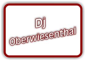 dj oberwiesenthal