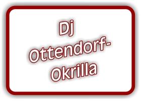 dj in ottendorf-okrilla