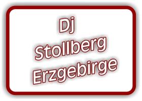 dj stollberg im erzgebirge
