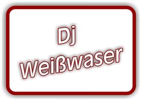 dj weißwasser