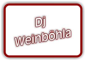 dj weinböhla