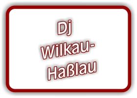 dj wilkau-haßlau