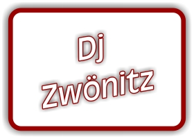 dj zwönitz