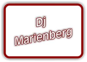 dj marienberg