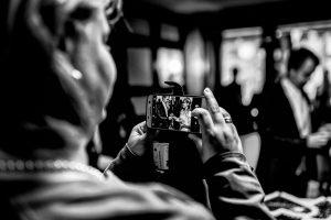 hochzeitsfotograf in ottendorf-okrilla