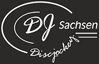 DJ Discjockey Sachsen